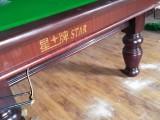 平谷區臺球桌臺布更換 臺球桌拆裝 北京臺球桌出售
