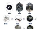 橡博国标C型1.6米耐磨抗老化油罐车导静电防爆汽车橡胶拖地带