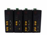 profibus dp冗余转光纤中继器,环网及混合型网络结构