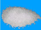 供应优质 碳酸钠 工业纯碱