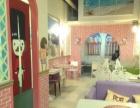 从化街口(市府所在地)60冷饮甜品店转让,营业中