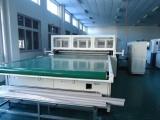 转让组件生产设备、层压机、组件测试仪、激