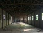 教育局附近厂房出租 800平米 可住宿 可当库房
