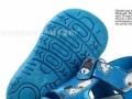 温州俏小鸭品牌童鞋14-18码