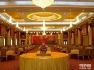 合肥酒店装修设计合理布局是客房之中的主角