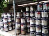 重庆回收聚醚 MDI TDI各种化工和原料