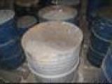供应江门废包装膜高价回收