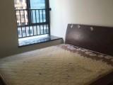 荔城 豪园林湖苑 3室 1厅 89平米 出售碧桂园豪园林湖苑