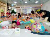 全面的专业游馆加盟,青岛诚招专业的母婴sop生活馆