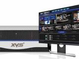 LiveMIX超融合全能機