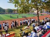 青岛校区澳洲昆士兰国际高中QCE,国开中学澳洲国际高中