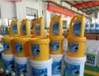 陕西咸阳汽车玻璃水设备汽车玻璃水配方潍坊龙宏科技