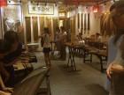 重庆买古筝去哪里?重庆有古筝专卖吗?