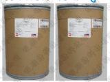 美国ISP 医药级聚维酮K90 聚氧乙烯基吡咯烷酮  PVP K