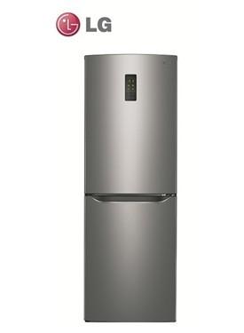 广州LG洗衣机维修售后电话 LG电视维修电话 LG冰箱维修