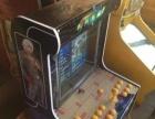 月光宝盒游戏机转让