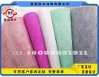 复合防水材料批发 丙纶布 特价优惠