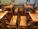 洛阳市饭店设备回收 洛阳市饭店桌椅回收