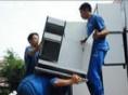 杭州专业承接居民、公司搬家、工厂搬家,长短途搬家