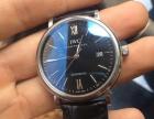 泰州手表回收 泰州回收手表 包包