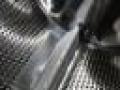 亏本甩卖小天鹅滚筒洗衣机TG70-1201LP(S
