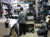 十八年服务工作经验80元起专业上门现场维修办公设备