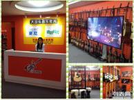 重庆沙坪坝暑假学吉他 架子鼓 尤克里里 钢琴等培训班