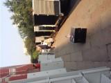 济南设备搬运起重 厂房设备搬迁 济南搬运公司 好日子起重搬家