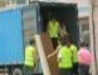 小货车长期专业长短途搬家拉货 工厂个人商铺的货运