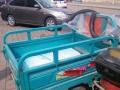 低价出售二手电动车三轮车