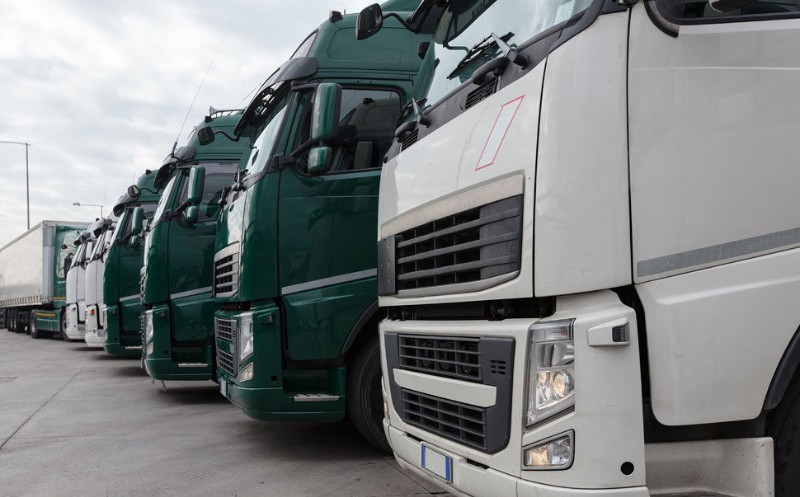 深圳物流公司 货运公司 回程车 全国整车零担 搬厂搬家
