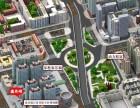 哈尔滨室内设计培训学校 短期速成 学会为止香坊区区鑫奥峰学校