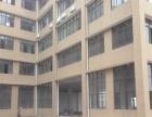 六层厂房,出售或出租二楼