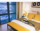 武汉地铁口精装5.4米层高,超大卧室带阳台