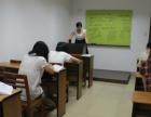 佛山越南语培训,泰语培训零基础-实用【选海翔外语】