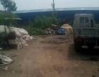 罗庄罗程路附近大院子出租可盖厂房开工厂 仓储