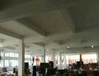 出租藤桥工业区标准厂房