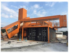 深圳工地集装箱厂家直销,聚汇质量好价格实惠