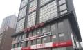 (直租房源)财富西环45平写字楼,可注册包物业取暖