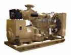 中山收购二手发电机,小榄整厂设备回收