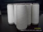 诚信棉纱厂家直销现货低价本白色仿大化涤棉纱21支
