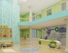 荥阳市艾乐幼儿教育机构,精品早教、专业幼儿教育机构