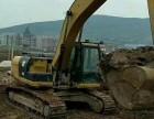 深圳个人二手挖机转让二手卡特324D个人二手挖掘机买卖