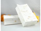 定做白牛皮纸袋 饼干零食纸袋 烘焙西点包装袋 牛皮纸包装袋