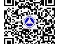 京廊:职业资格证书 职称证书 培训班 理财规划师取证班