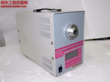 日本滨松L9588-02,LC6、LC8紫外线UV点光源固化照射