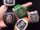 成都二手表回收 二手表回收价格