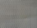 北京不锈钢超微孔 盲孔 群孔 超细孔 高数目孔 小孔激光加工