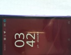 9.5成新的三防四核手机索尼L39h Z1转让