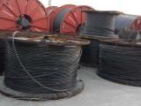年底高价回收废旧物资金属设备